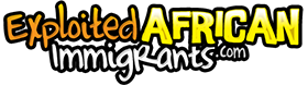 Home - Exploited African Immigrants